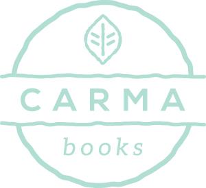 Carma Books