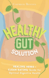 Healthy-Gut-Cover_WEB