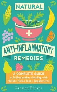 Anti-Inflammatory-Cover-Web