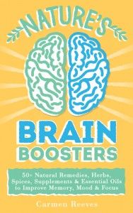 Brain-Boosters-Cover-WEB