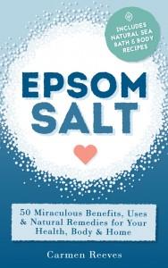 Epsom-Salt-Cover-WEB