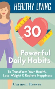Healthy-Living-Cover-WEB