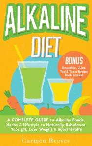 Alkaline-Diet-WEB