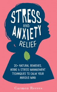 Stress-&-Anxiety-Cover_WEB